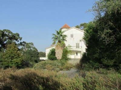 Single Family Home for sales at House, 6 bedrooms, for Sale Cascais, Lisboa Portugal