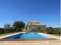 Einfamilienhaus for sales at Detached house, 5 bedrooms, for Sale Faro, Algarve Portugal