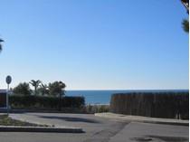 Einfamilienhaus for sales at Detached house, 3 bedrooms, for Sale Loule, Algarve Portugal