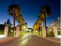 公寓 for sales at Flat, 2 bedrooms, for Sale Albufeira, Algarve 葡萄牙