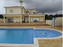 Einfamilienhaus for sales at Detached house, 3 bedrooms, for Sale Faro, Algarve Portugal