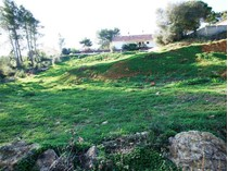 Terrain for sales at Real estate land for Sale Estoril, Cascais, Lisbonne Portugal
