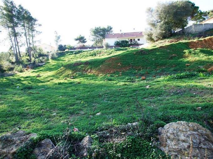 토지 for sales at Real estate land for Sale Estoril, Cascais, 리스보아 포르투갈