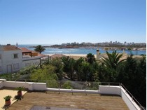 Single Family Home for sales at Detached house, 4 bedrooms, for Sale Other Portugal, Other Areas In Portugal Portugal