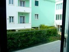 Квартира for  sales at Flat, 2 bedrooms, for Sale Monte Estoril, Cascais, Лиссабон Португалия