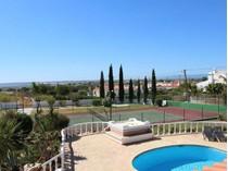 一戸建て for sales at House, 4 bedrooms, for Sale Albufeira, Algarve ポルトガル