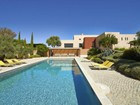 Einfamilienhaus for  sales at House, 6 bedrooms, for Sale Tavira, Algarve Portugal
