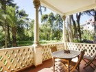 Квартира for  sales at Flat, 4 bedrooms, for Sale Monte Estoril, Cascais, Лиссабон Португалия