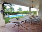 Single Family Home for  sales at Detached house, 5 bedrooms, for Sale Loule, Algarve Portugal