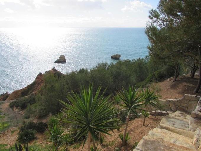 단독 가정 주택 for sales at Detached house, 7 bedrooms, for Sale Albufeira, Algarve 포르투갈