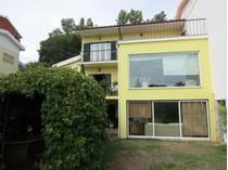 Maison unifamiliale for sales at Semi-detached house, 4 bedrooms, for Sale Cascais, Lisbonne Portugal