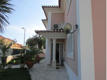 Maison unifamiliale for sales at House, 4 bedrooms, for Sale Birre, Cascais, Lisbonne Portugal