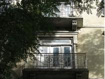 Многосемейный дом for sales at Building for Sale Avenidas Novas, Lisboa, Лиссабон Португалия