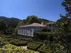 Hacienda / Granja / Rancho / Plantación for  sales at Farm, 18 bedrooms, for Sale Sintra, Lisboa Portugal