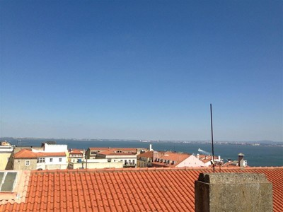 Wohnung for sales at Flat, 1 bedrooms, for Sale Chiado, Lisboa, Lissabon Portugal