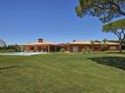 一戸建て for  sales at Detached house, 6 bedrooms, for Sale Loule, Algarve ポルトガル