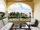 Căn hộ for  sales at Flat, 4 bedrooms, for Sale Beloura, Sintra, Lisboa Bồ Đào Nha