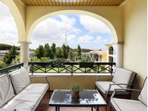 Appartamento for sales at Flat, 4 bedrooms, for Sale Beloura, Sintra, Lisbona Portogallo