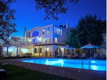 Single Family Home for sales at Detached house, 7 bedrooms, for Sale Other Portugal, Other Areas In Portugal Portugal