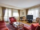 Квартира for  sales at Flat, 2 bedrooms, for Sale Saldanha, Lisboa, Лиссабон Португалия