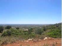 Land for sales at Stand for Sale Faro, Algarve Portugal
