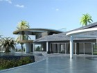 Single Family Home for  sales at Detached house, 5 bedrooms, for Sale Faro, Algarve Portugal