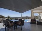 Einfamilienhaus for  sales at Detached house, 5 bedrooms, for Sale Loule, Algarve Portugal