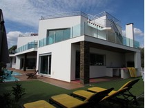 Single Family Home for sales at Detached house, 5 bedrooms, for Sale Other Portugal, Other Areas In Portugal Portugal