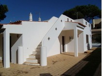 Maison unifamiliale for sales at Detached house, 2 bedrooms, for Sale Loule, Algarve Portugal