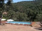 Nhà ở một gia đình for  sales at House, 4 bedrooms, for Sale Other Portugal, Các Vùng Khác Ở Bồ Đào Nha Bồ Đào Nha