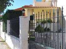 Einfamilienhaus for sales at House, 4 bedrooms, for Sale Oeiras, Lissabon Portugal
