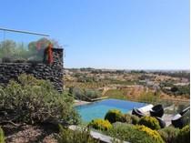 一戸建て for sales at Detached house, 4 bedrooms, for Sale Albufeira, Algarve ポルトガル