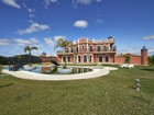 Farm / Ranch / Plantation for  sales at Country Estate, 7 bedrooms, for Sale Loule, Algarve Portugal