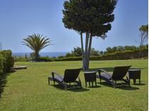 一戸建て for sales at Detached house, 8 bedrooms, for Sale Albufeira, Algarve ポルトガル