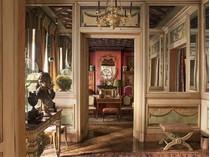 Maison unifamiliale for sales at House, 7 bedrooms, for Sale Other Portugal, Autres Régions De Portugal Portugal