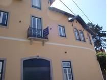단독 가정 주택 for sales at House, 6 bedrooms, for Sale Sintra, Sintra, 리스보아 포르투갈