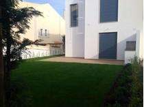 Casa para uma família for sales at House, 3 bedrooms, for Sale Cascais, Lisboa Portugal