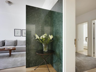 Wohnung for sales at Flat, 2 bedrooms, for Sale Chiado, Lisboa, Lissabon Portugal