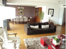 Wohnung for sales at Flat, 4 bedrooms, for Sale Oeiras, Lissabon Portugal