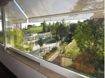 Apartamento for sales at Flat, 6 bedrooms, for Sale Lisboa, Lisboa Portugal