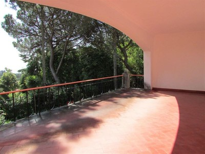 Single Family Home for sales at House, 4 bedrooms, for Sale Estoril, Cascais, Lisboa Portugal