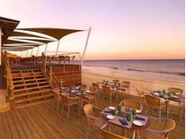 Maison unifamiliale for sales at Terraced house, 2 bedrooms, for Sale Albufeira, Algarve Portugal