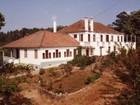 Fazenda / Quinta / Rancho / Plantação for  sales at Country Estate, 9 bedrooms, for Sale Other Portugal, Outras Áreas Em Portugal Portugal