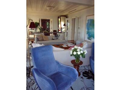 Wohnung for sales at Flat, 5 bedrooms, for Sale Estoril, Cascais, Lissabon Portugal