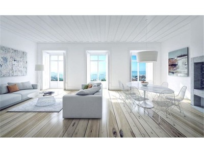 Wohnung for sales at Flat, 3 bedrooms, for Sale Chiado, Lisboa, Lissabon Portugal