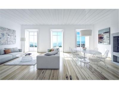 Căn hộ for sales at Flat, 3 bedrooms, for Sale Chiado, Lisboa, Lisboa Bồ Đào Nha