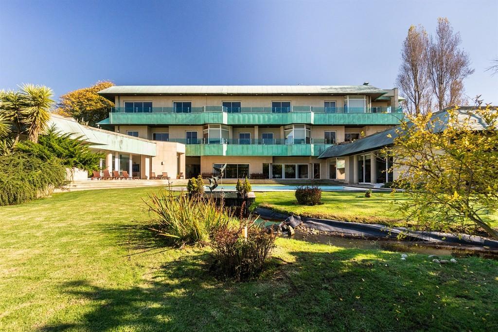 Homes For Sale: Porto, Portugal