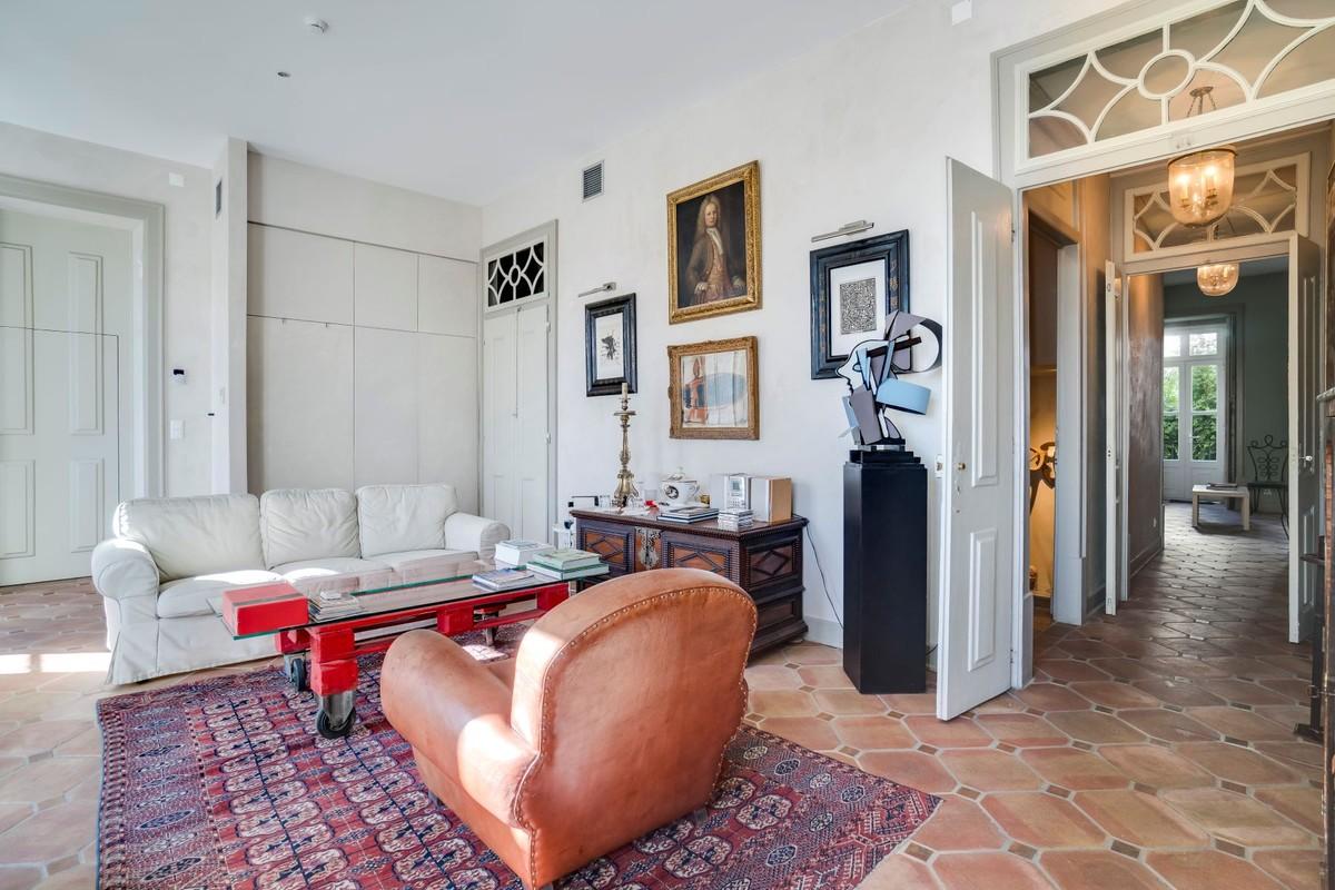 Lisboa, Lisboa, Portugal – Luxury Home For Sale