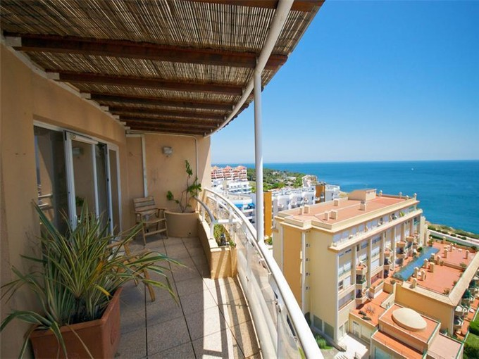 公寓 for sales at Flat, 4 bedrooms, for Sale Cascais, LI 葡萄牙