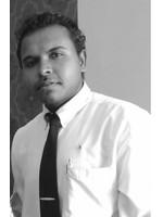 Agent 180-a-581-22322419 Photo